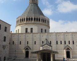 Church of Annunciation
